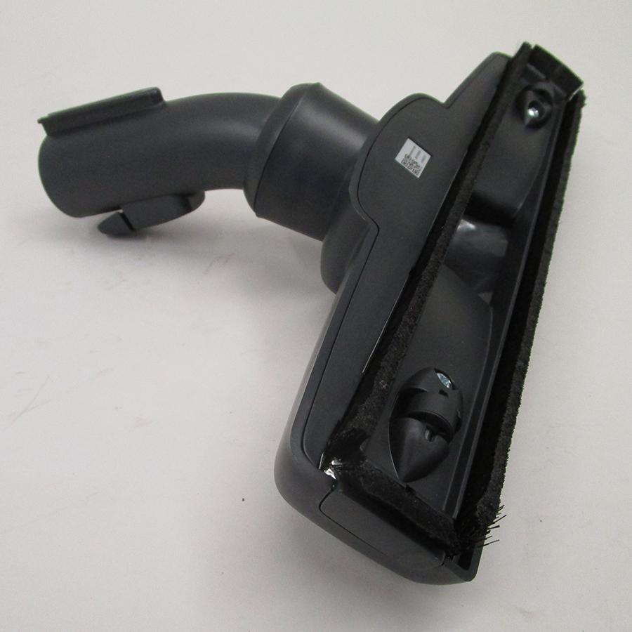 Electrolux PC91-6MG Pure C9  - Brosse parquets et sols durs vue de dessous