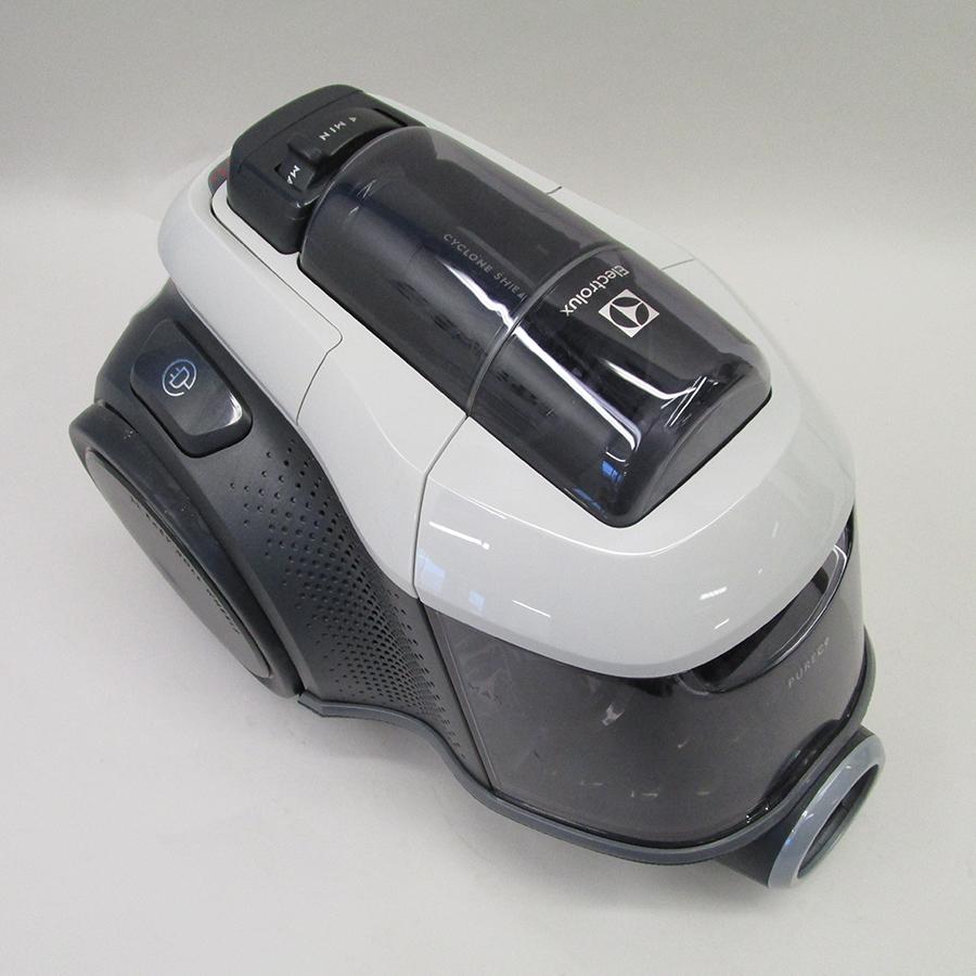 Electrolux PC91-6MG Pure C9  - Corps de l'aspirateur sans accessoires