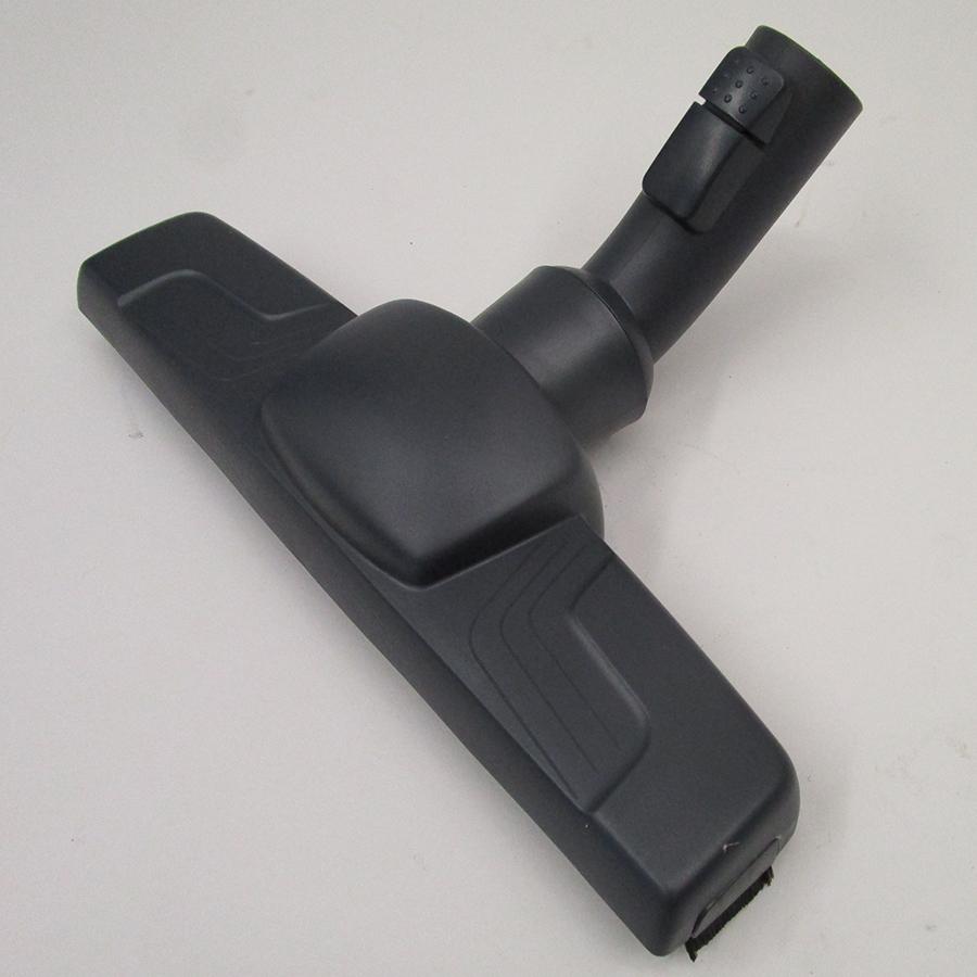 Electrolux PD82-4ST Pure D8.2 Origin - Brosse parquets et sols durs