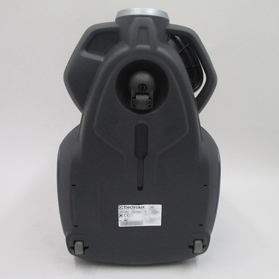 Electrolux ZSPCClass SilentPerformer - Roulette pivotante à 360°