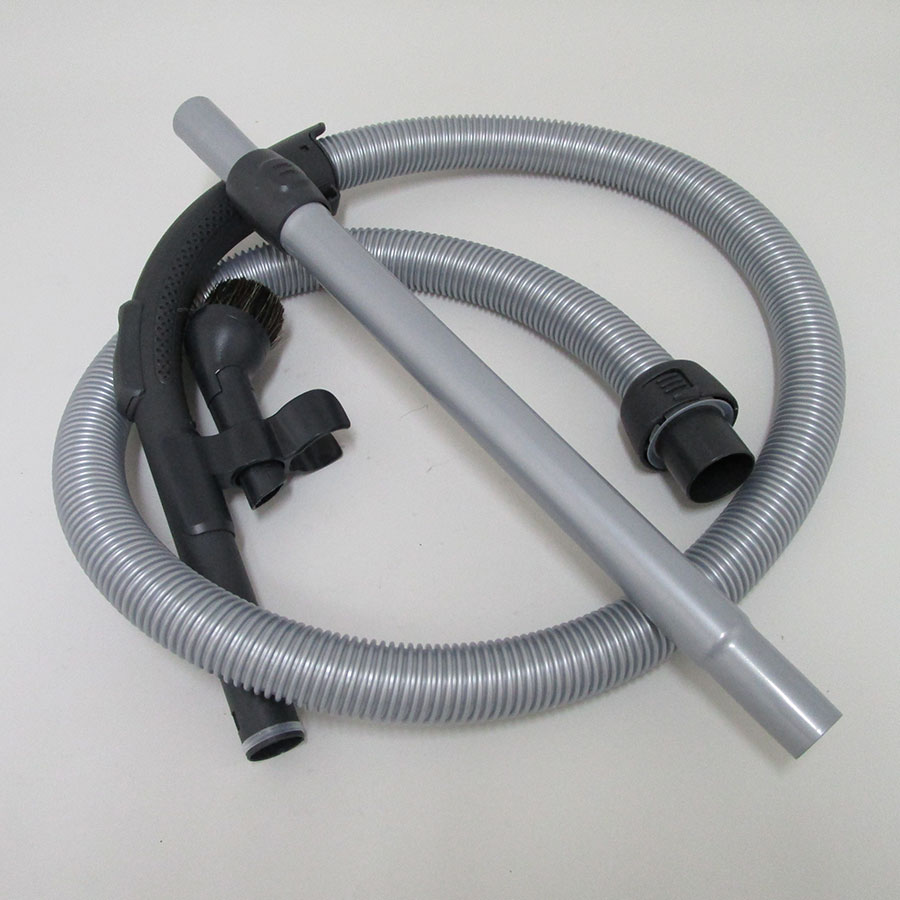 Electrolux Zufclassic Ultraflex - Flexible et tubes