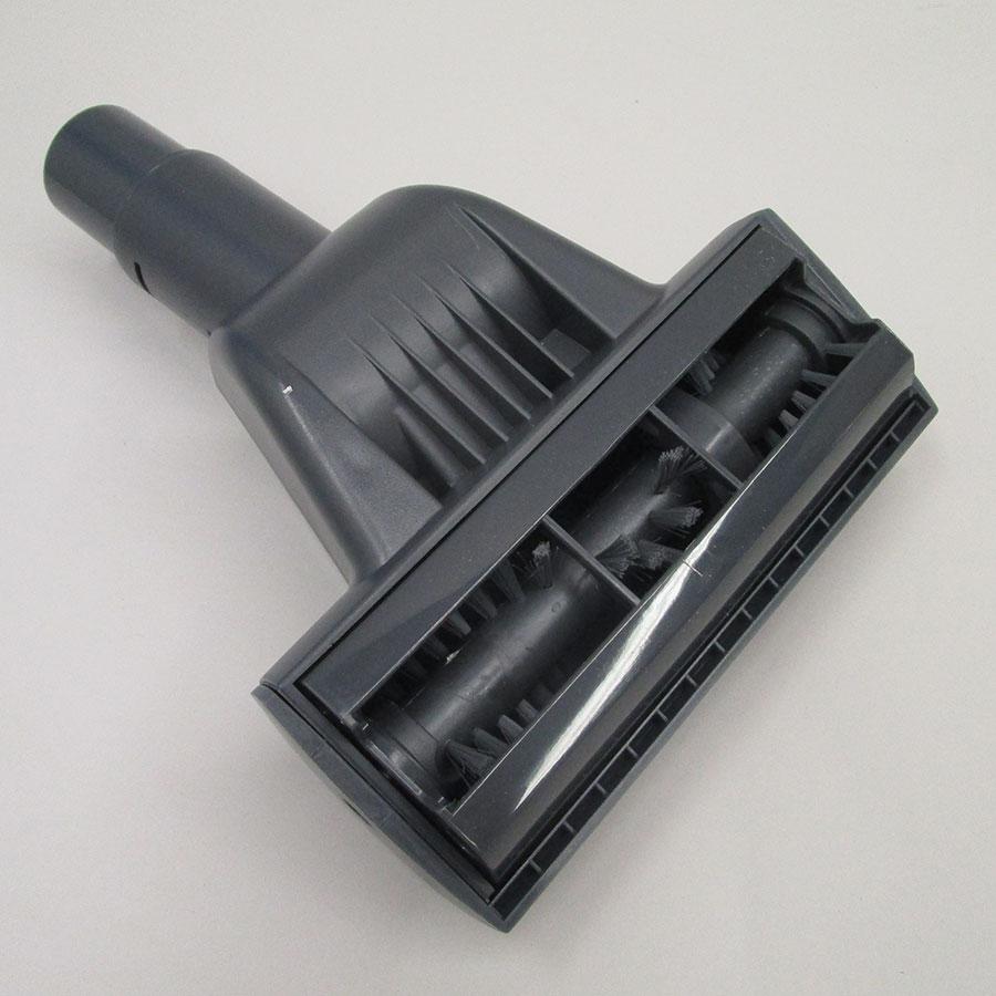 Hoover BR44PET - Brosse spécifique pour les poils d'animaux vue de dessous