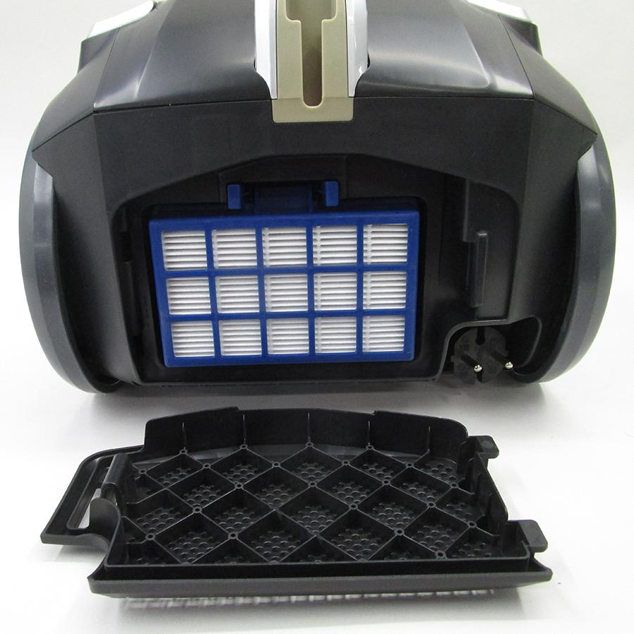 Hoover HP720PET H-Power 700 - Filtre sortie moteur