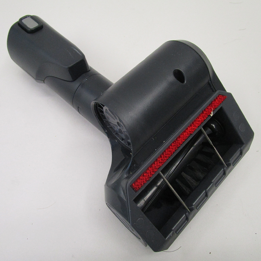 Hoover HP720PET H-Power 700 - Brosse spécifique pour les poils d'animaux vue de dessous