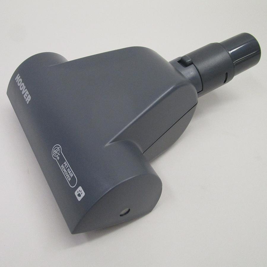 Hoover KS51PET Khross - Brosse spécifique pour les poils d'animaux