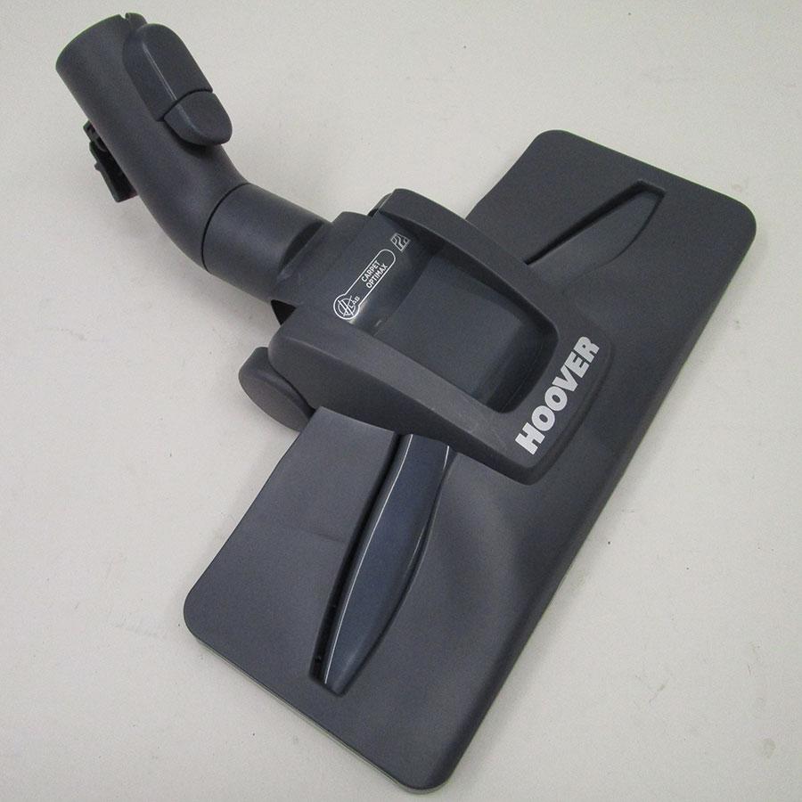 Hoover RC52SE Reactiv - Brosse tapis