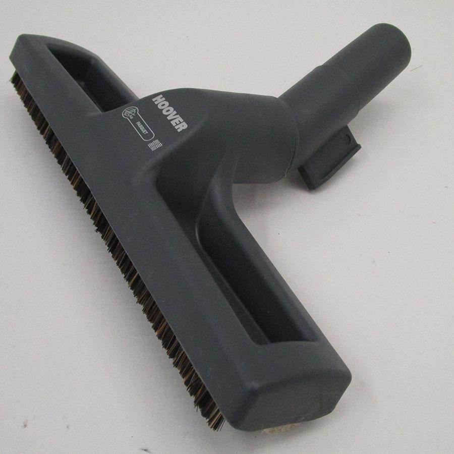 Hoover SO60PAR Sensory Evo - Brosse parquets et sols durs