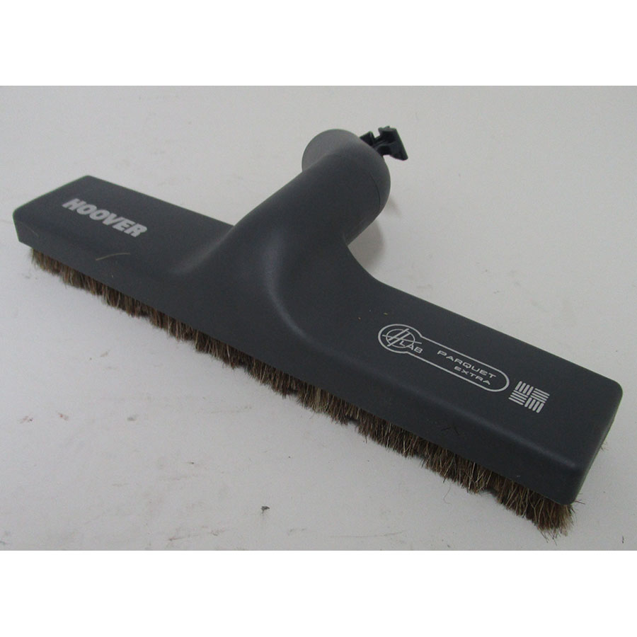 Hoover TE70_TE75-011 TeliosPlus Perfect4A - Brosse parquets et sols durs