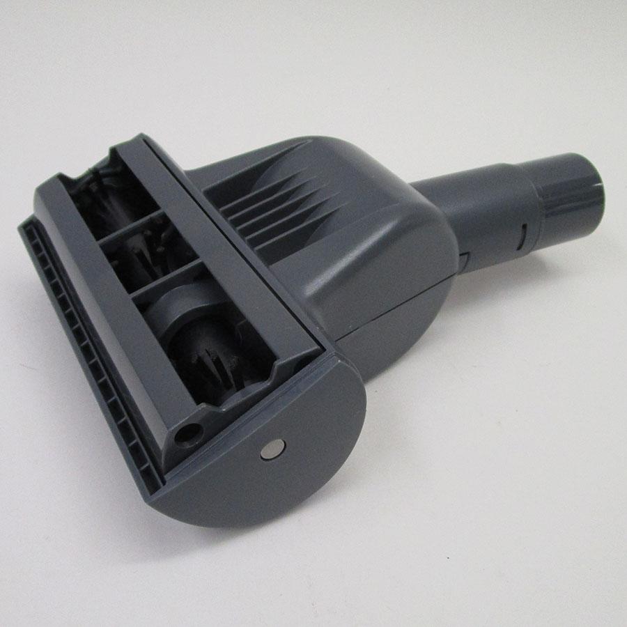 Hoover TE70_TE69 Telios Plus Pet - Mini turbo brosse vue de dessous