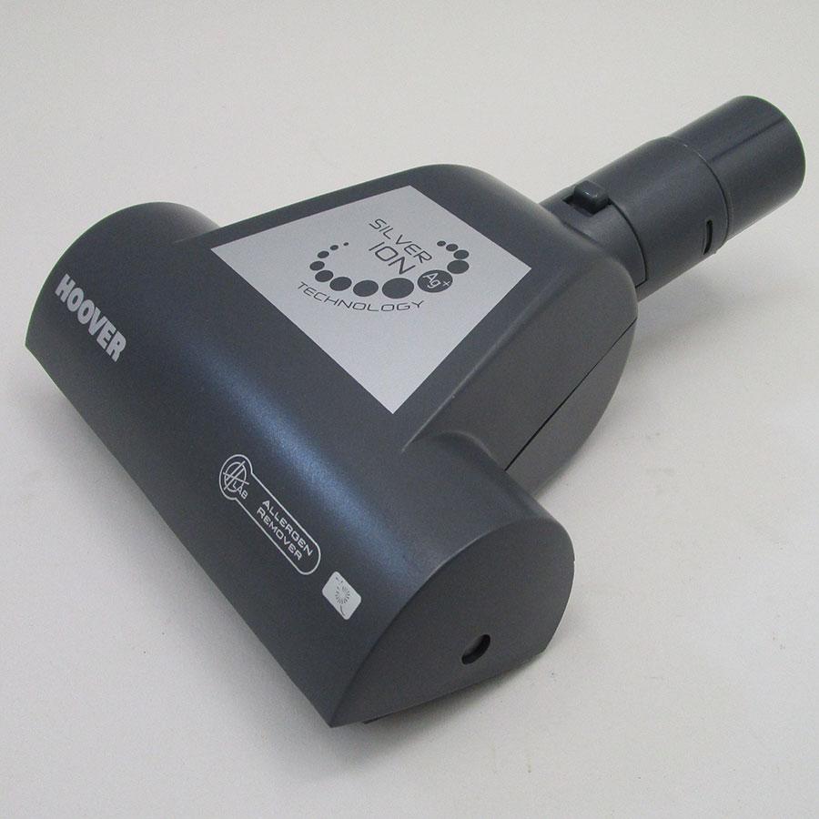 Hoover XP81 XP25 011 Xarion Pro 4A - Autre accessoire