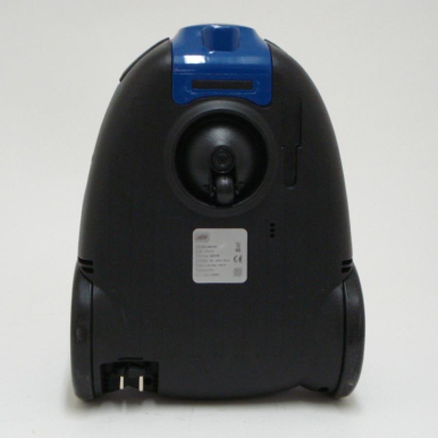 Listo (Boulanger) AS14 L2 - Fixe tube vertical et roulettes