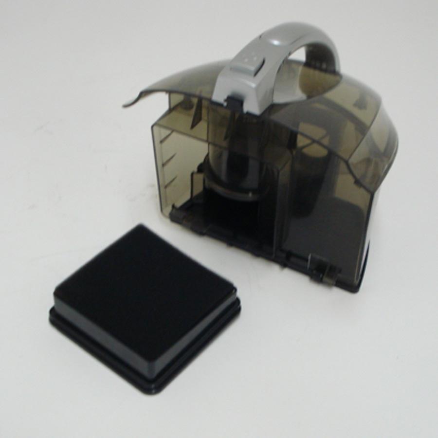 boulanger sac aspirateur perfect aspirateur de table boulanger aspirateur a main zbe rapido. Black Bedroom Furniture Sets. Home Design Ideas
