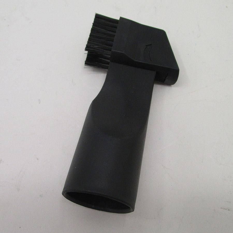 Listo (Boulanger) AS80 L1 - Brosse à poils