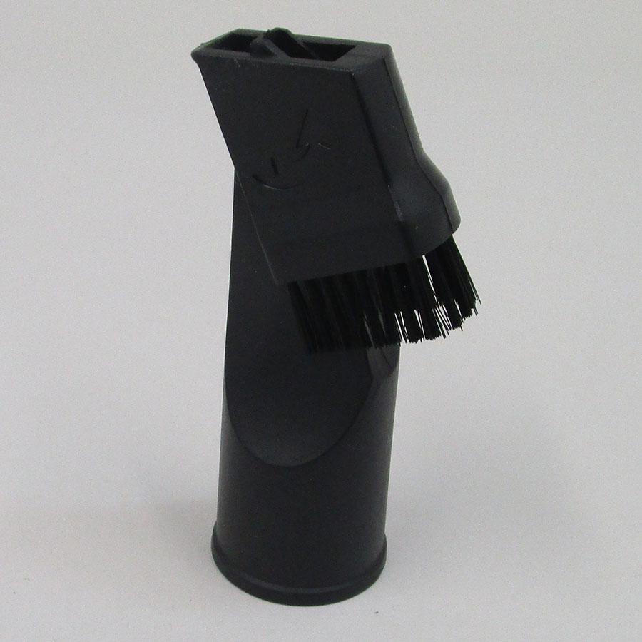 Moulinex MO5265PA Compacteo Ergo - Brosse à poils