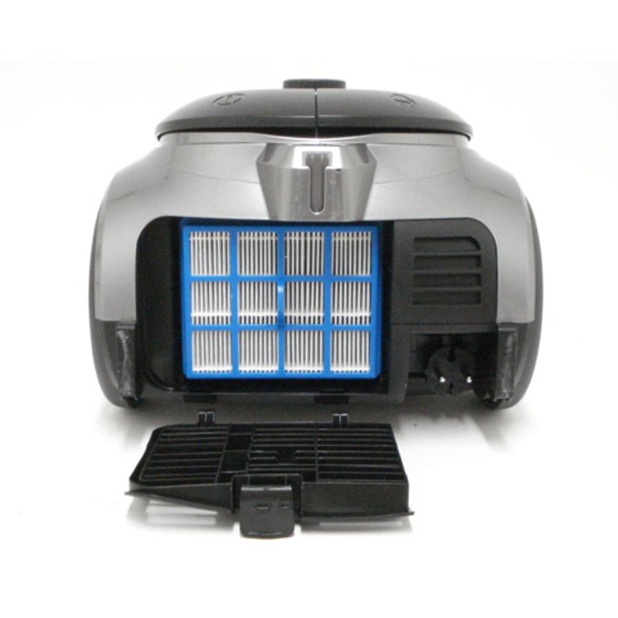 Philips FC8524/09 Performer Active - Filtre sortie moteur