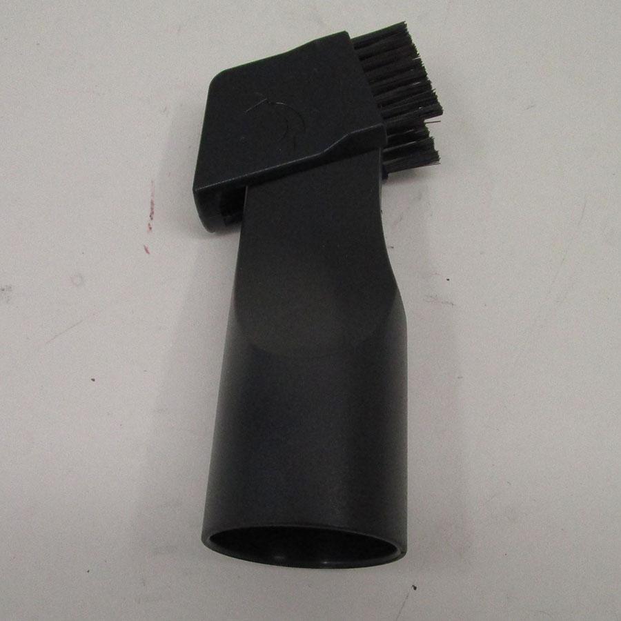 Proline (Darty) VCBLMULTIC - Accessoires livrés avec l'appareil