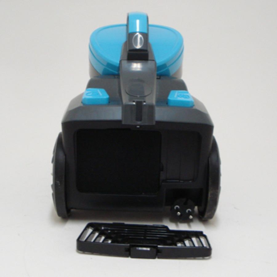 Proline (Darty) VCBS2225 - Filtre sortie moteur
