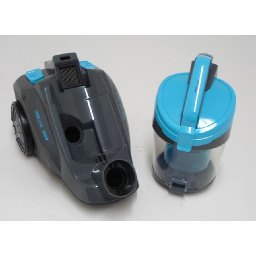 darty sac aspirateur aspirateur eau et poussiere karcher. Black Bedroom Furniture Sets. Home Design Ideas