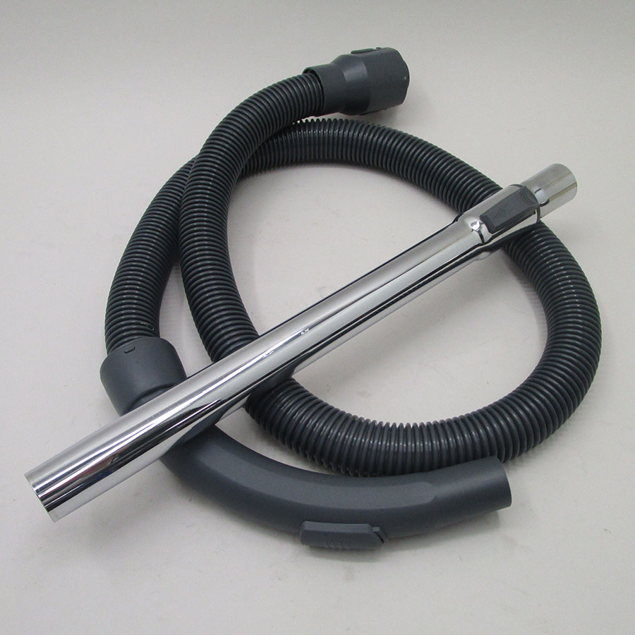 Qilive (Auchan) Q.5775/870641/VCS38A13L-90 - Flexible et tube métal télescopique