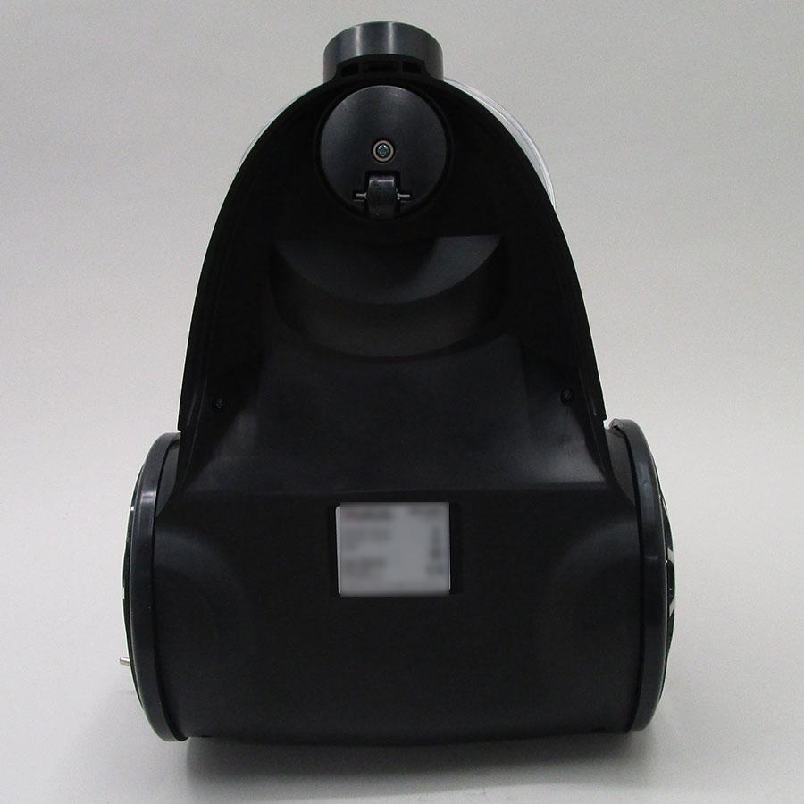 Quigg (Aldi) MD16895 - Roulettes pivotantes à 360°