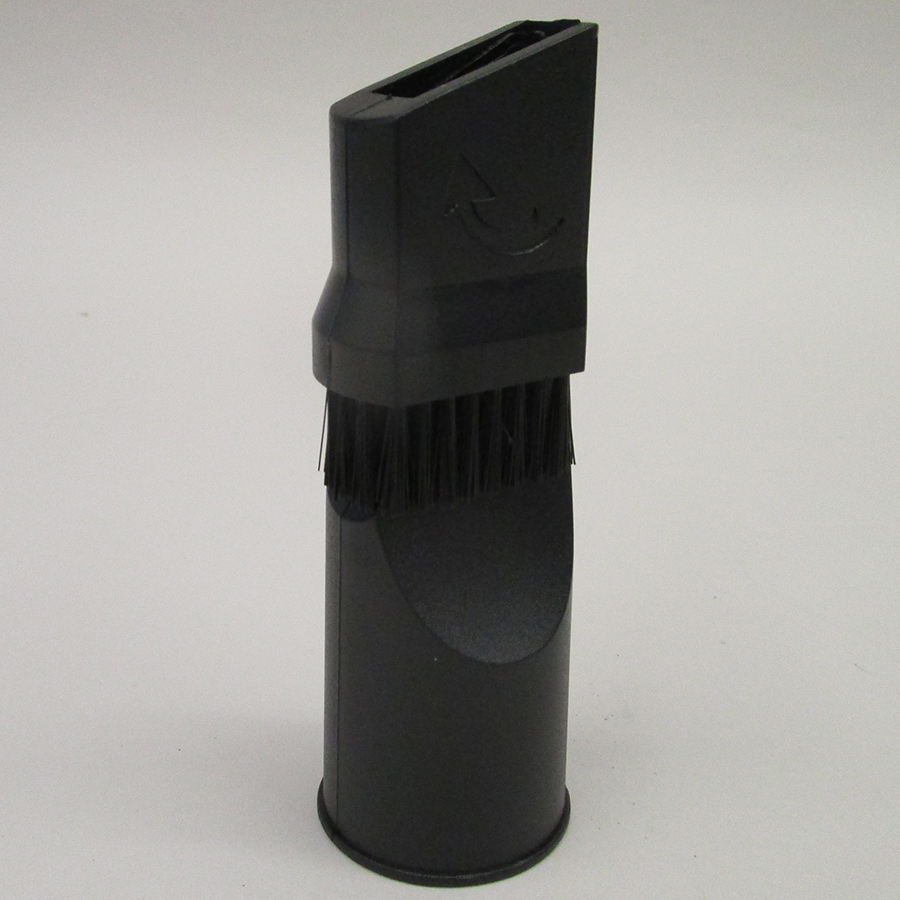 Rowenta RO4825EA Compact Power XXL  - Accessoire 2 en 1 : brosse textile et suceur