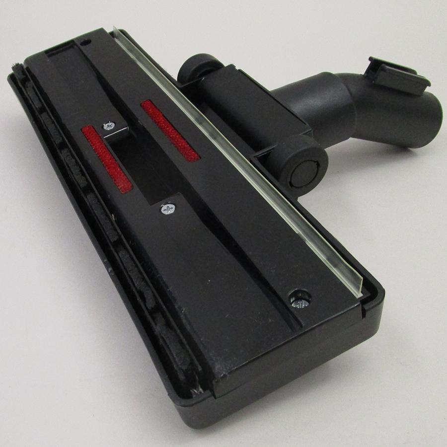 Rowenta RO4825EA Compact Power XXL  - Brosse universelle vue de dessous