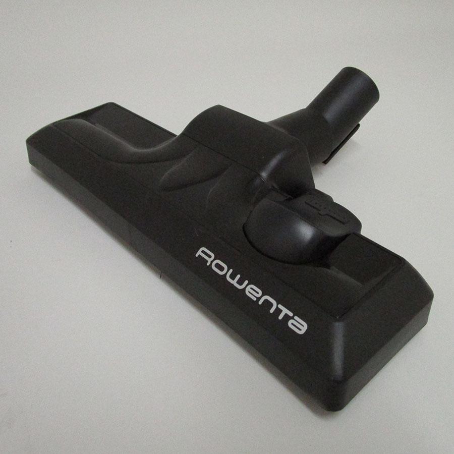Rowenta RO5423EA X-Trem power - Brosse universelle : sols durs et moquettes