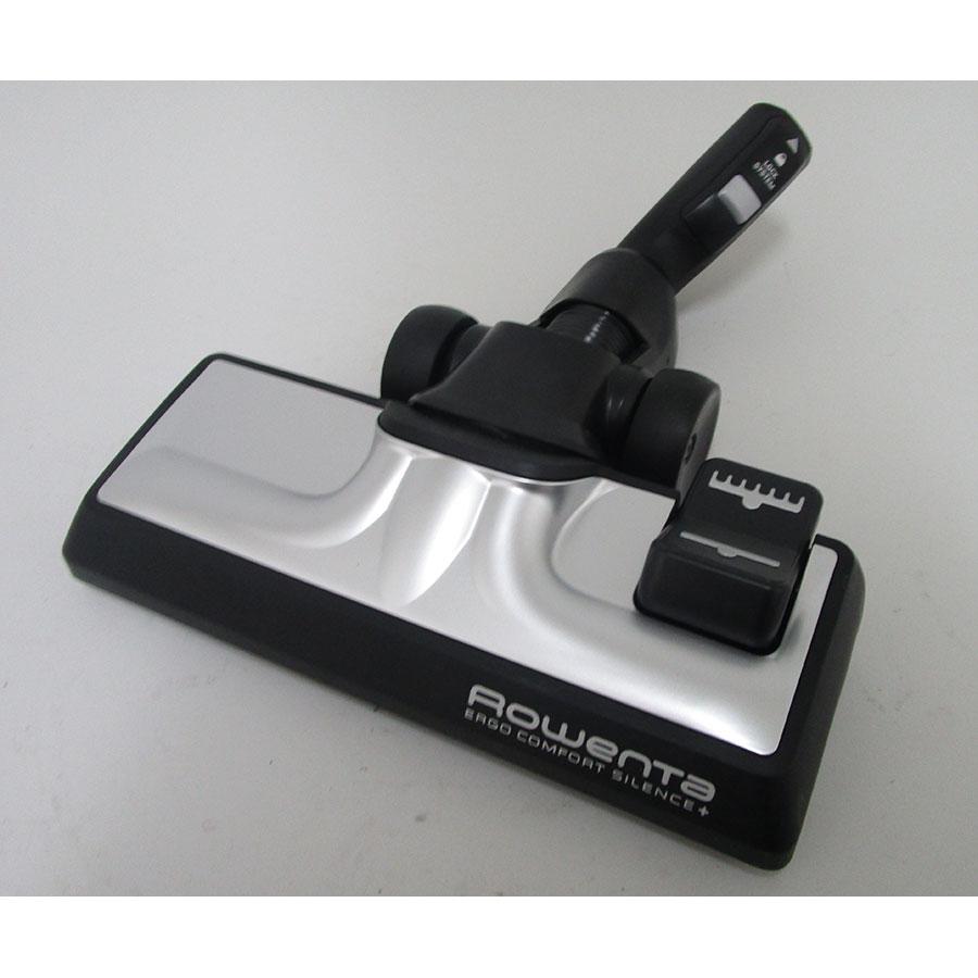 test rowenta ro5927ea silence force extreme aspirateur. Black Bedroom Furniture Sets. Home Design Ideas