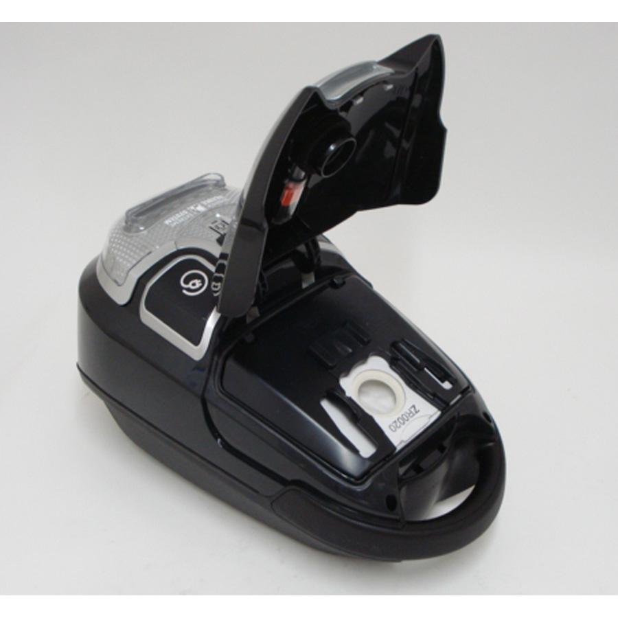 test rowenta ro5945ea silence force extreme aspirateur ufc que choisir. Black Bedroom Furniture Sets. Home Design Ideas