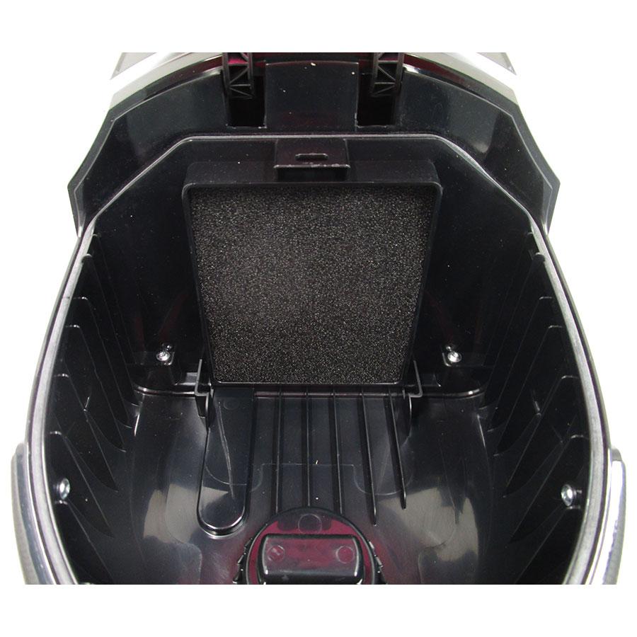 Rowenta RO6279EA X-Trem Power Cyclonic - Filtre entrée moteur