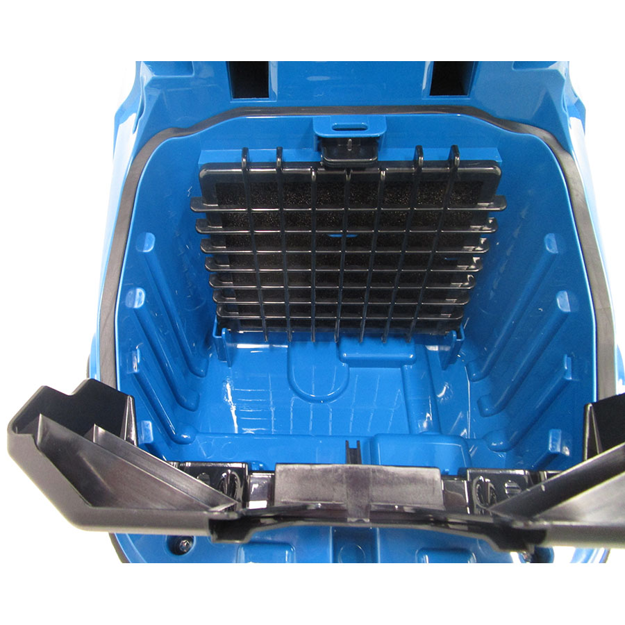 Rowenta RO6331EA Silence Force Compact 4A - Filtre entrée moteur