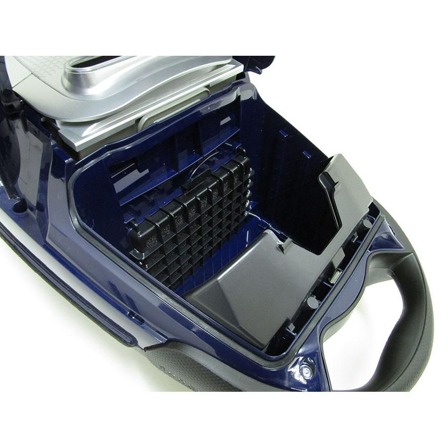 Rowenta RO6441EA Silence Force 4A - Filtre entrée moteur