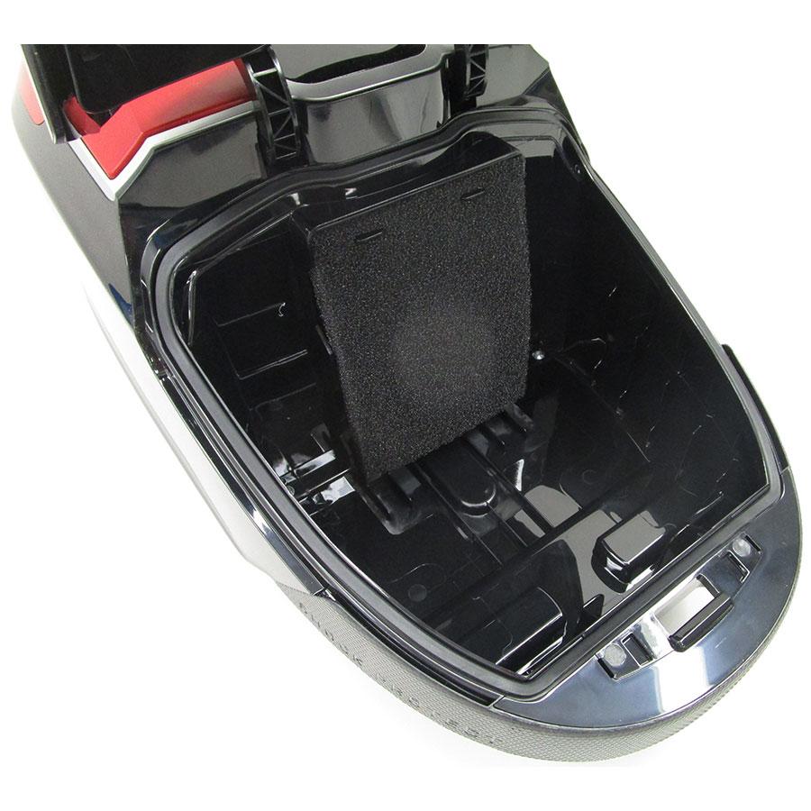 Rowenta RO6883EA X-trem power 4A+ - Filtre entrée moteur