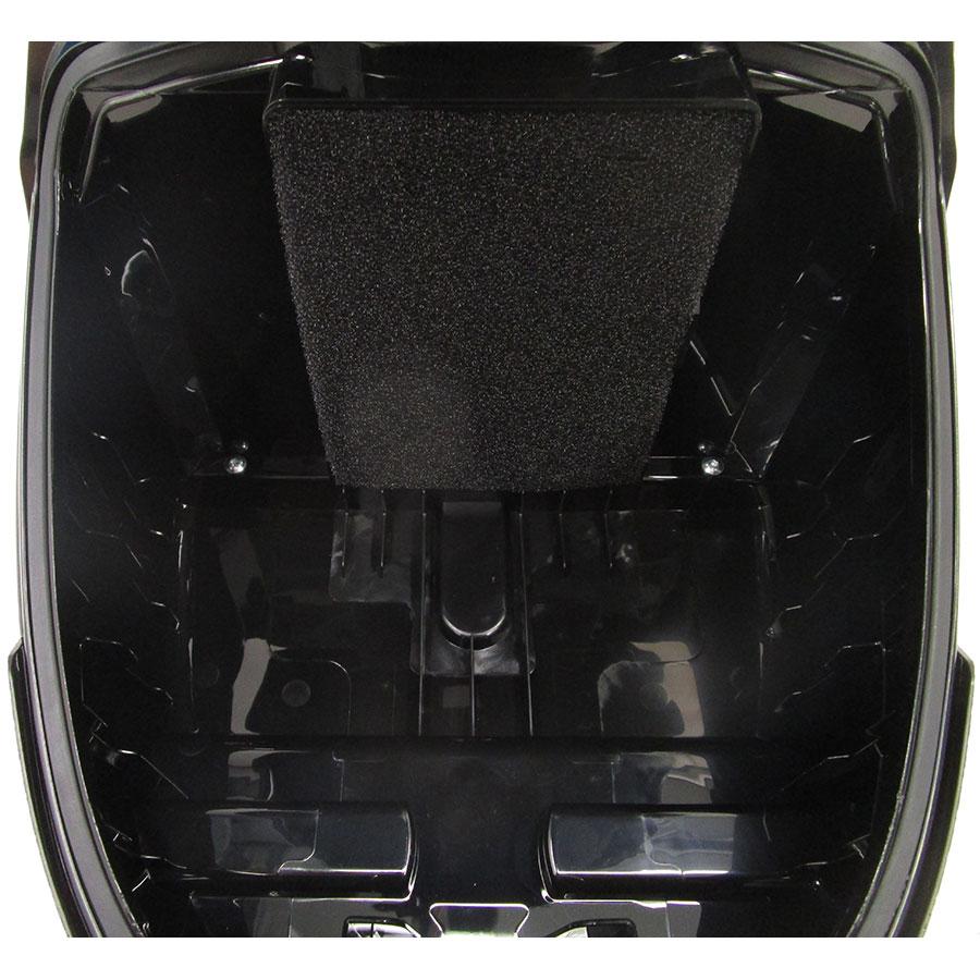 Rowenta RO6887EA X-Trem Power 4A+ Car Pro - Filtre entrée moteur