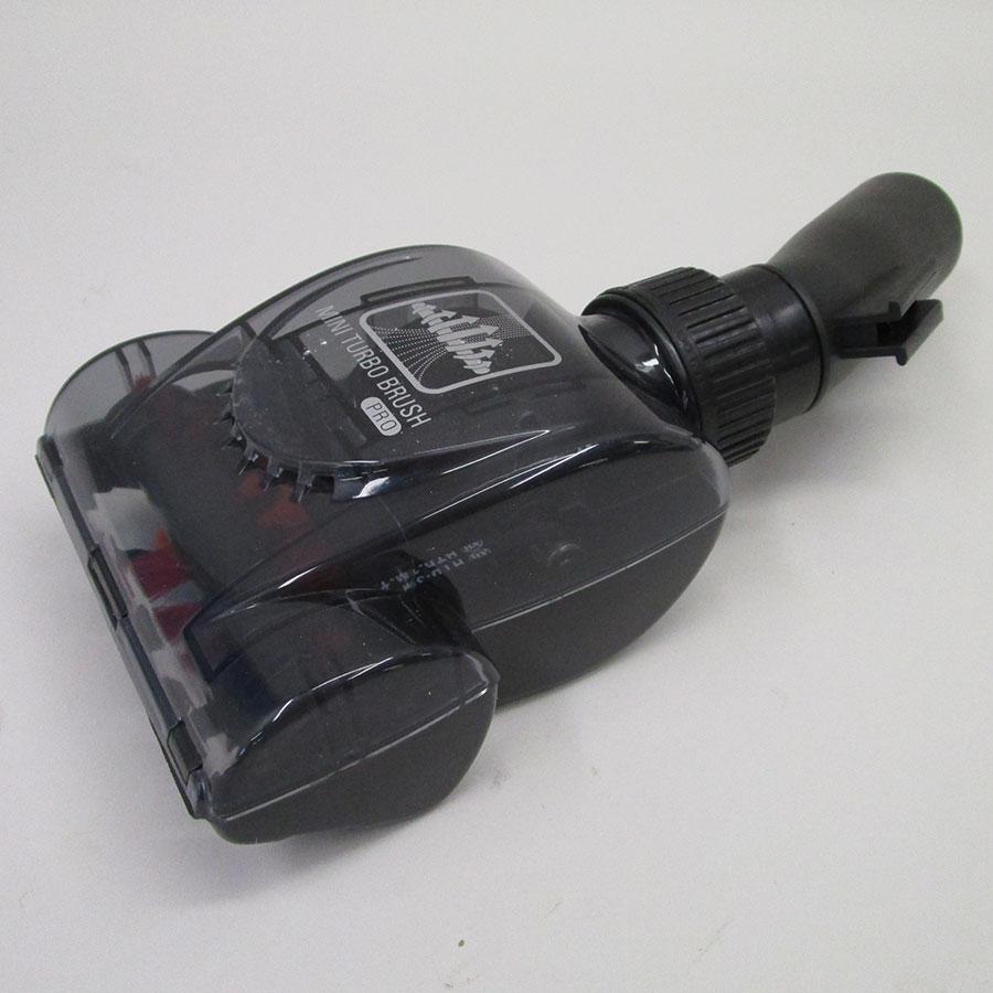 Rowenta RO7266EA X-Trem Power Cyclonic - Mini turbo brosse