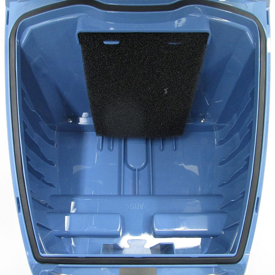 Rowenta RO7321EA Silence Force Parquet - Filtre entrée moteur
