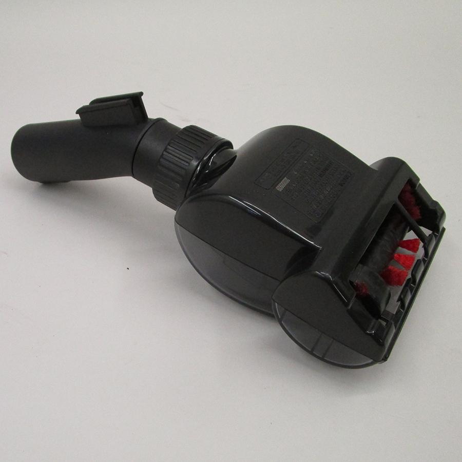 Rowenta RO7487EA Silence Force - Mini turbo-brosse vue de dessous