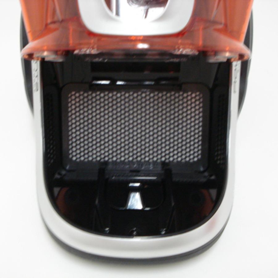 Rowenta RO8333EA Silence Force Multi-cyclonic - Filtre sortie moteur