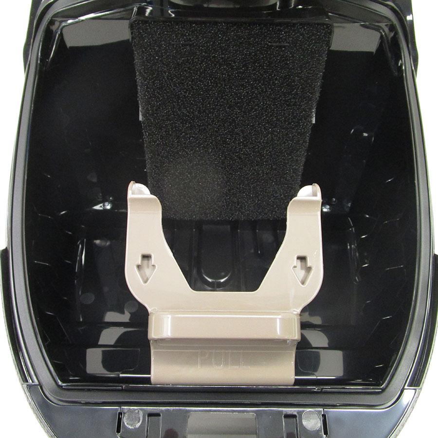 Rowenta YY4186FE X-Trem Power + Animal Kit  - Filtre entrée moteur