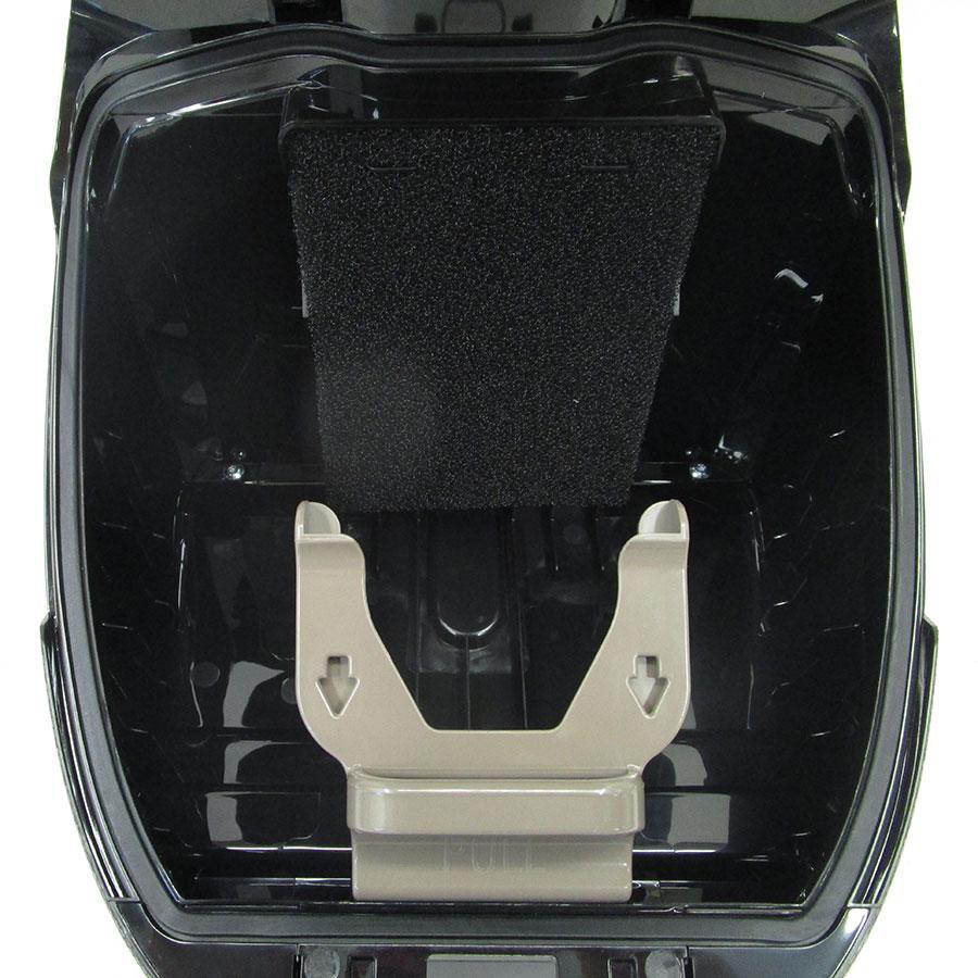 Rowenta YY4319FE X-Trem Power Animal Care Pro - Filtre entrée moteur