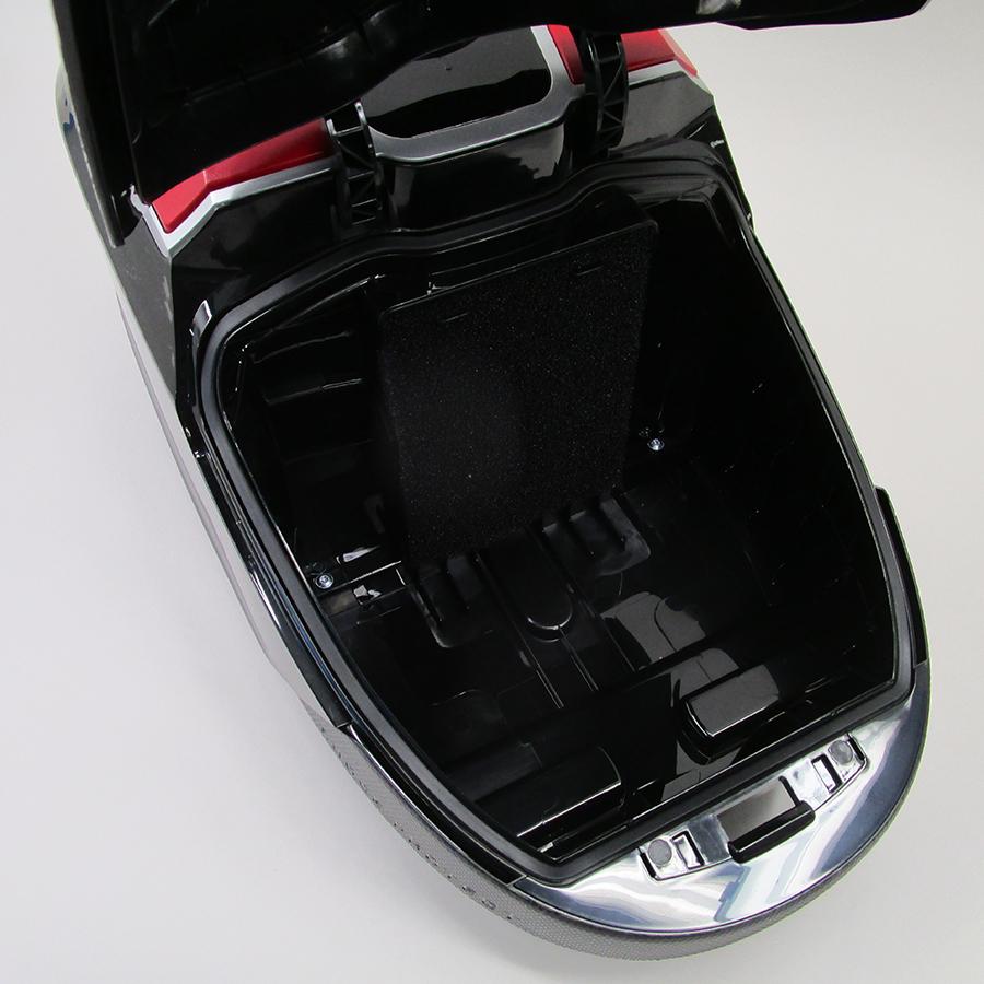 Rowenta YY4585FB X-Trem Power Animal Care Pro - Filtre entrée moteur