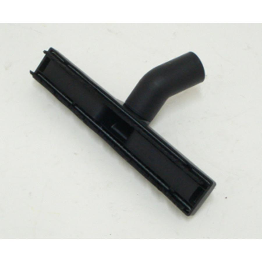 Samsung VCDC12QH eco wave - Brosse parquets et sols durs vue de dessous