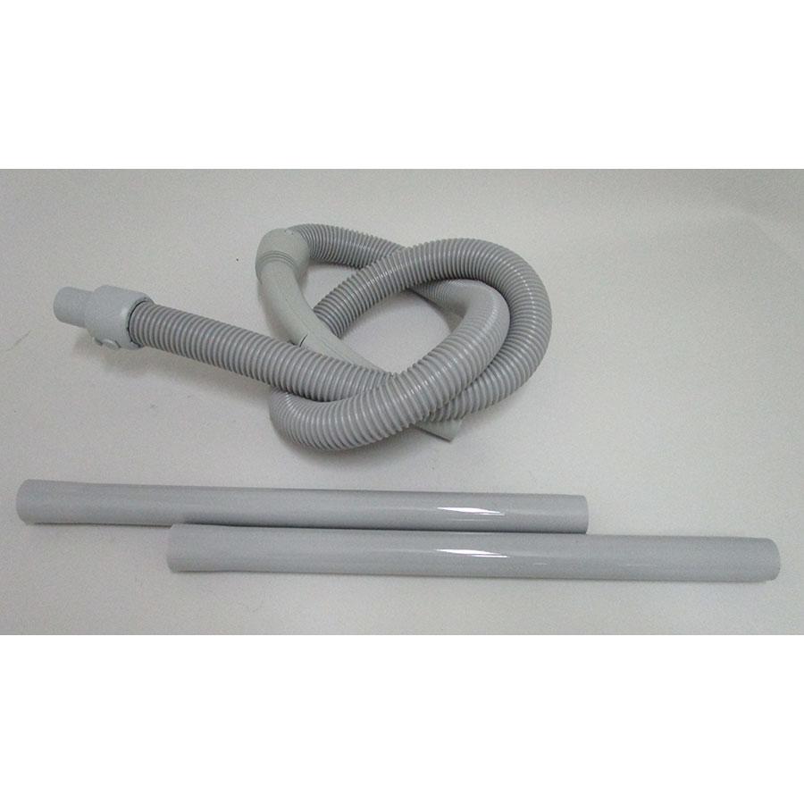Selecline (Auchan) CS-H3301-6 855382 - Flexible et tubes