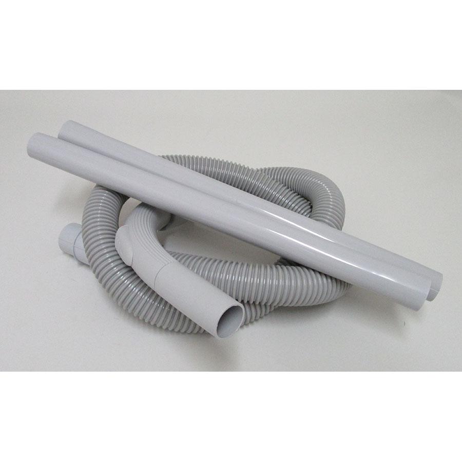 Selecline (Auchan) CS-T3301-6 855383 - Flexible et tubes