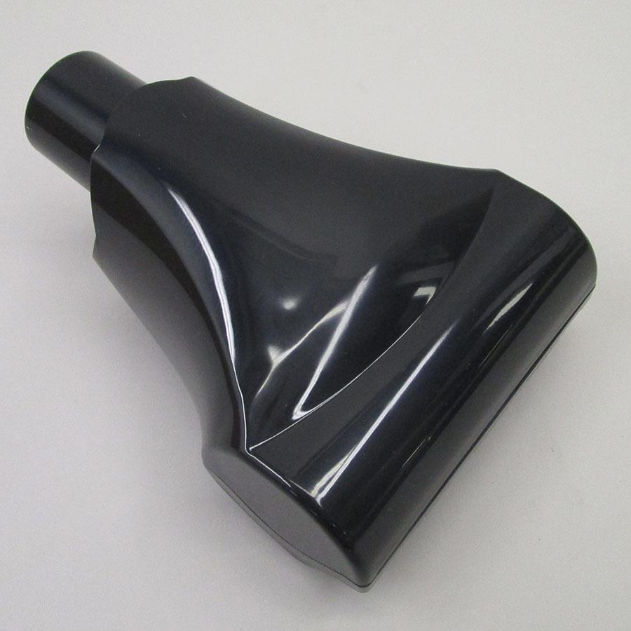 Tornado TOC41-ANIM Toc4 Animal - Mini turbo brosse