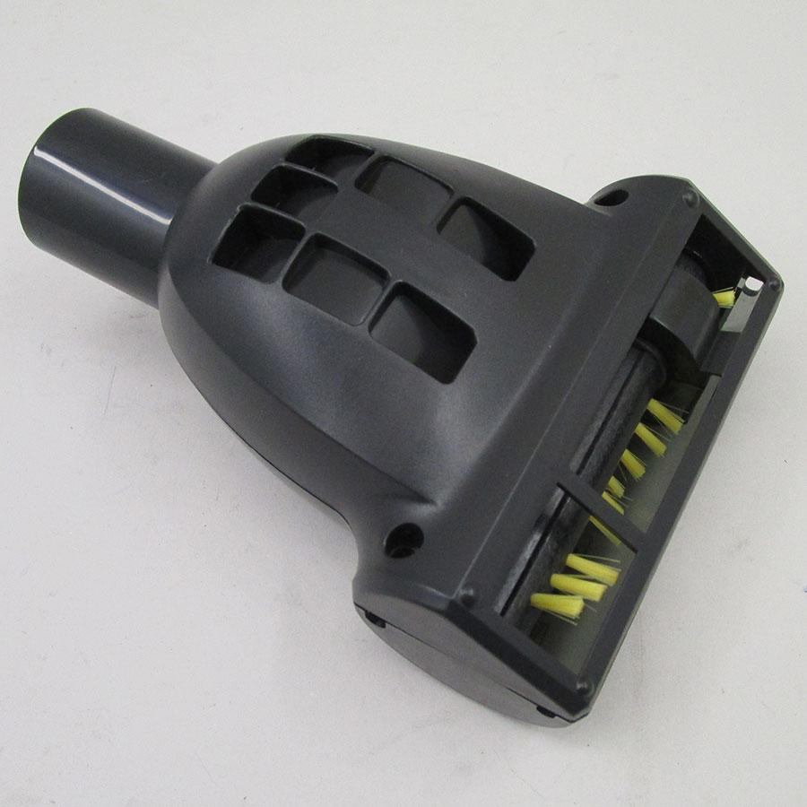 test tornado toeg43igm easy go aspirateur ufc que choisir. Black Bedroom Furniture Sets. Home Design Ideas