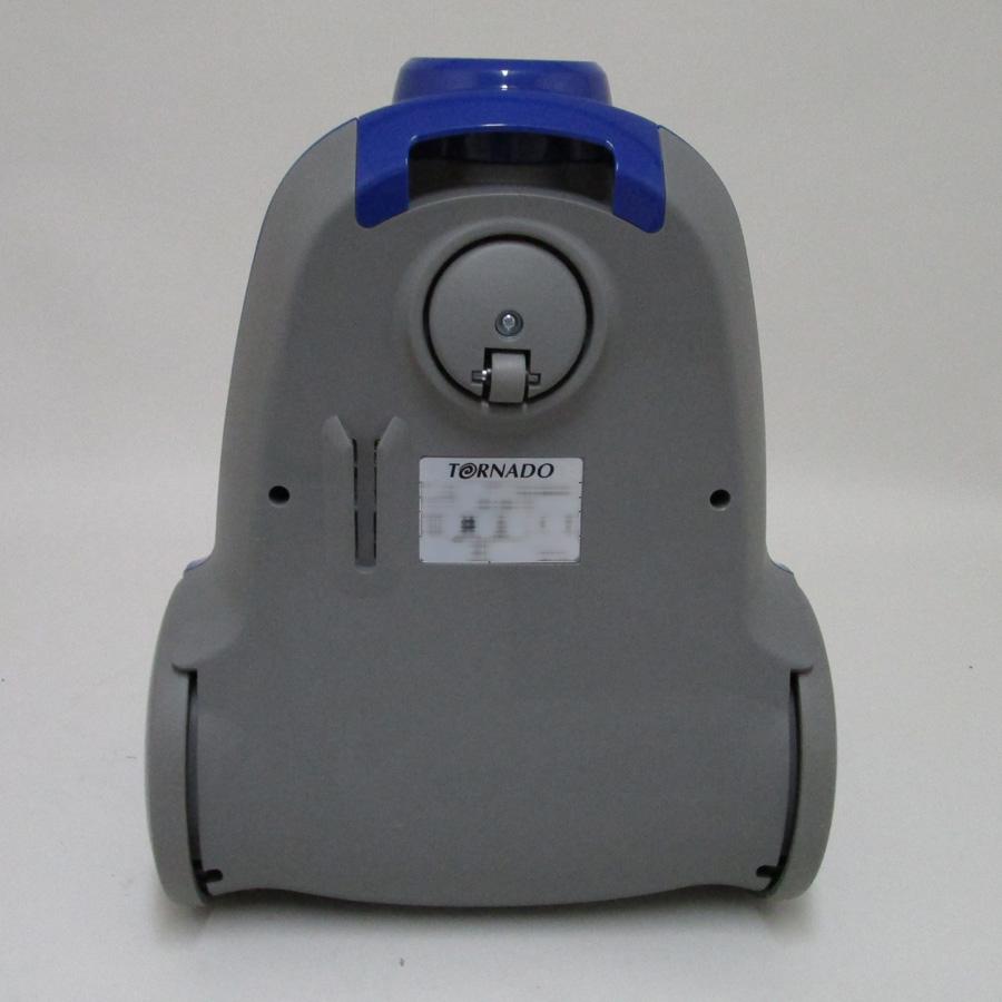 Tornado TOML8805EL Mobilité - Roulettes