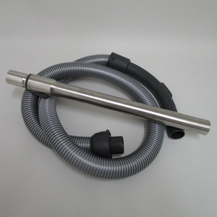Tornado TOML8805EL Mobilité - Flexible et tubes