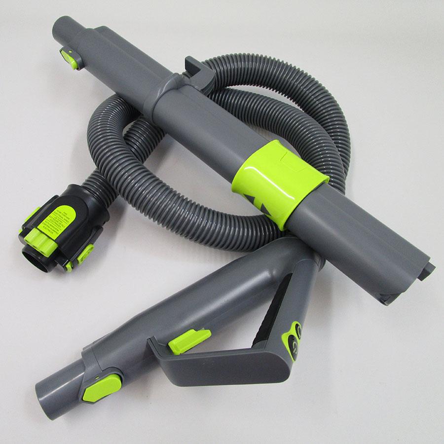 Vax Air Revolve C85-AC-PH-E - Flexible et tubes