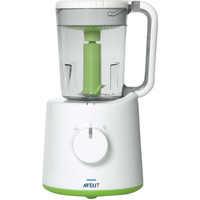 Philips Avent Maxisaveur